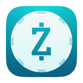 Zseton for web, iOS and Apple Watch by Zoltán Hosszú